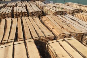 Birch-sawn-timber 1