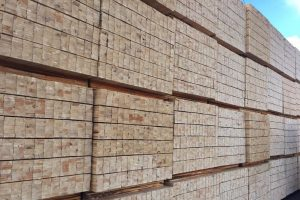 Pallet-timber-Softwood