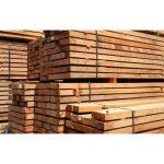 sawn-timber-500x500
